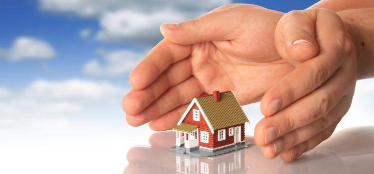 Naczym polega zajęcie nieruchomości przez komornika?