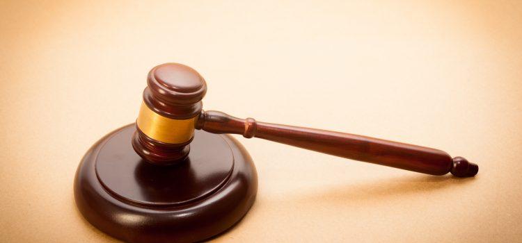 Zmiany prawne wegzekucji komorniczej od2017 roku