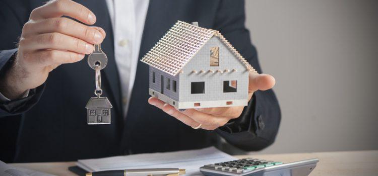 Zakup mieszkania nalicytacji komorniczej
